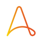 Automation Anywhere Staff