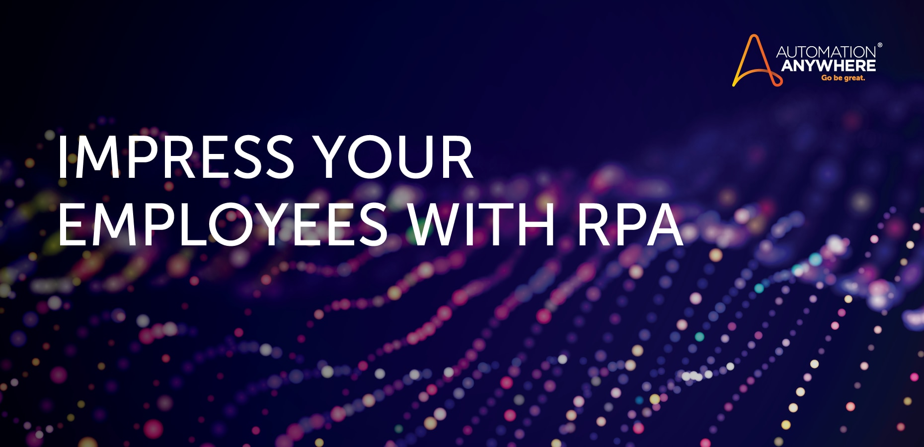 RPA Tools - More Than Automation