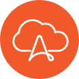 Automation Anywhere 雲端