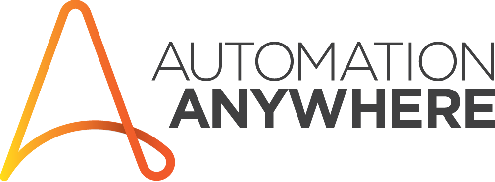 RPA | Robotic Process Automation | Automation Anywhere