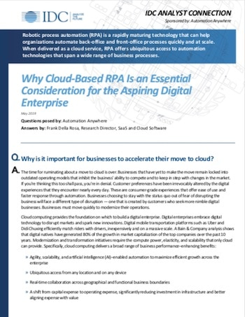 IDC-Cloud-white-paper