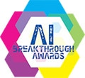 2020 AI Breakthrough Awards