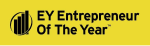 Customer | EY Entrepreneur