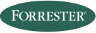 Customer | The Forrester Wave