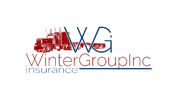 Winter Group Inc.