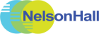 Customer | NelsonHall NEAT Evaluation
