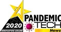 2020 Pandemic Tech Innovation Awards