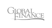 GlobalFinancialPowerhouse