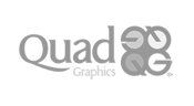 Quadgraphics