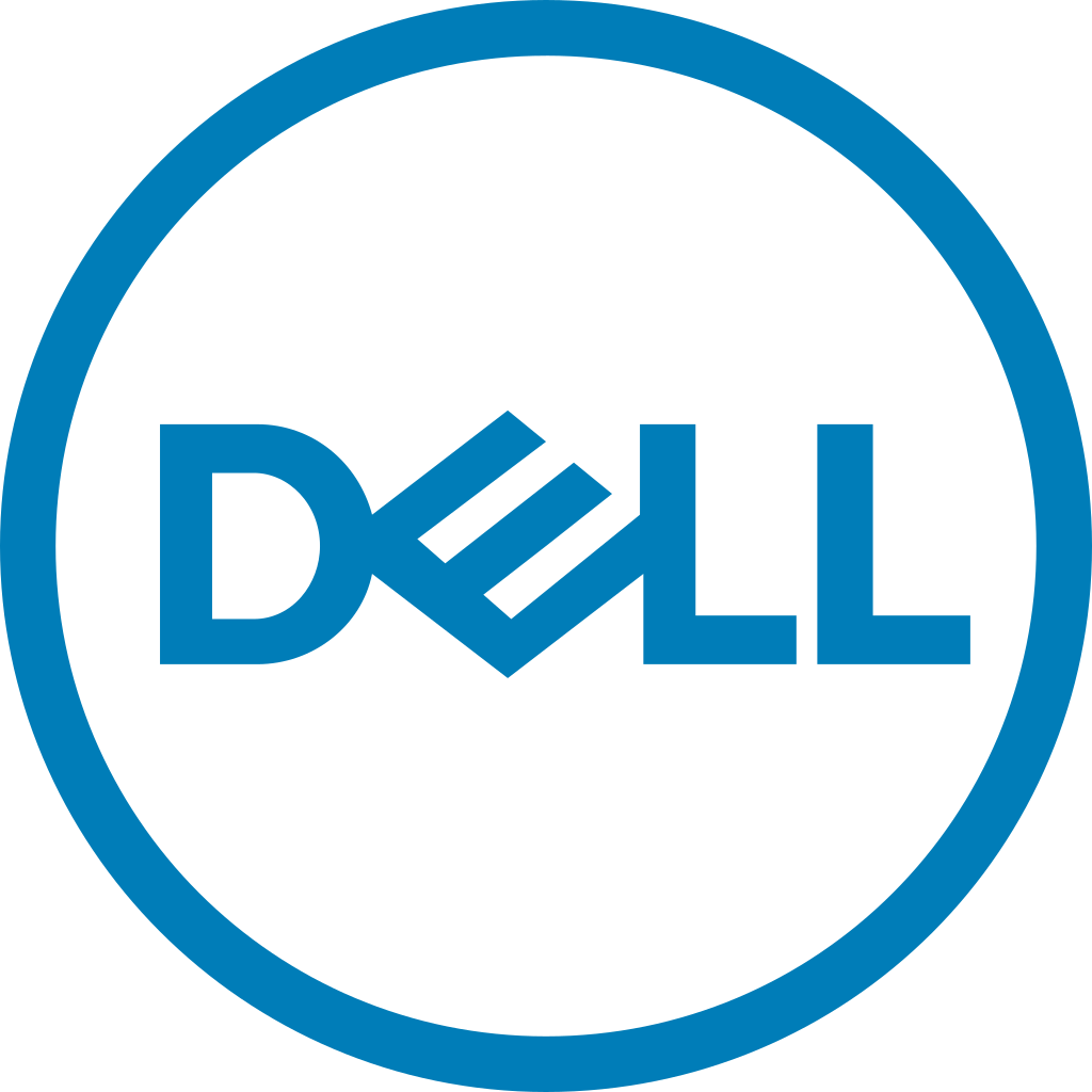 RPA Helps Dell