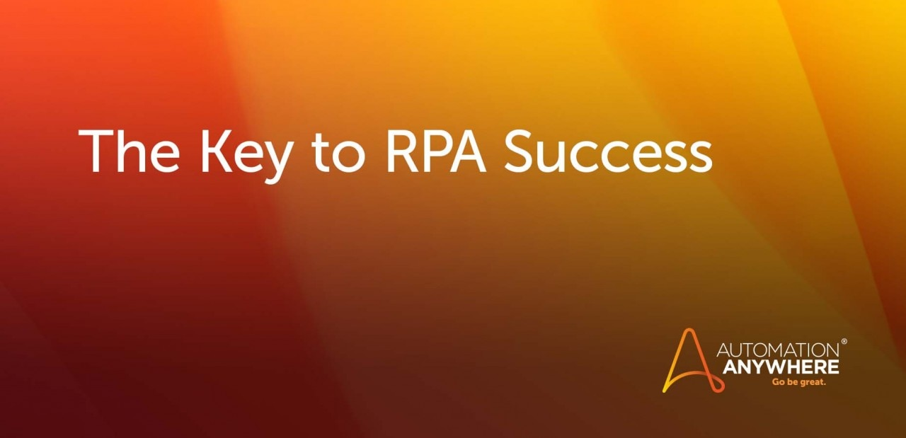 the-key-to-rpa-success