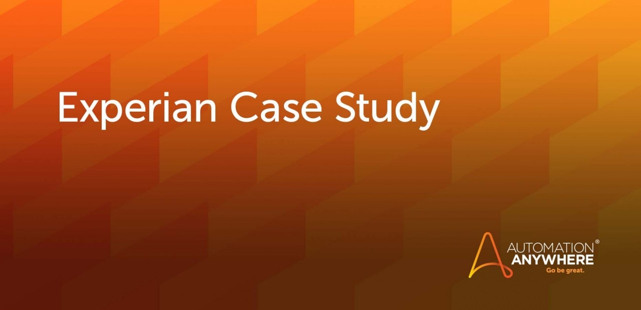 experian-case-study