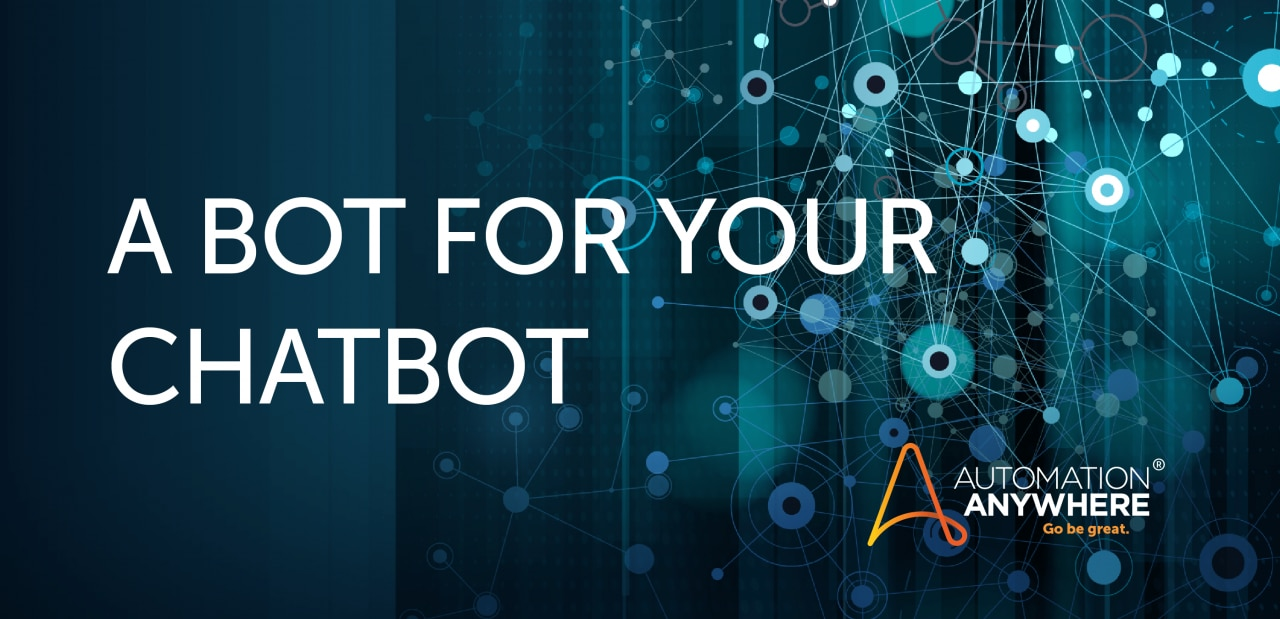 a-bot-for-your-chatbot