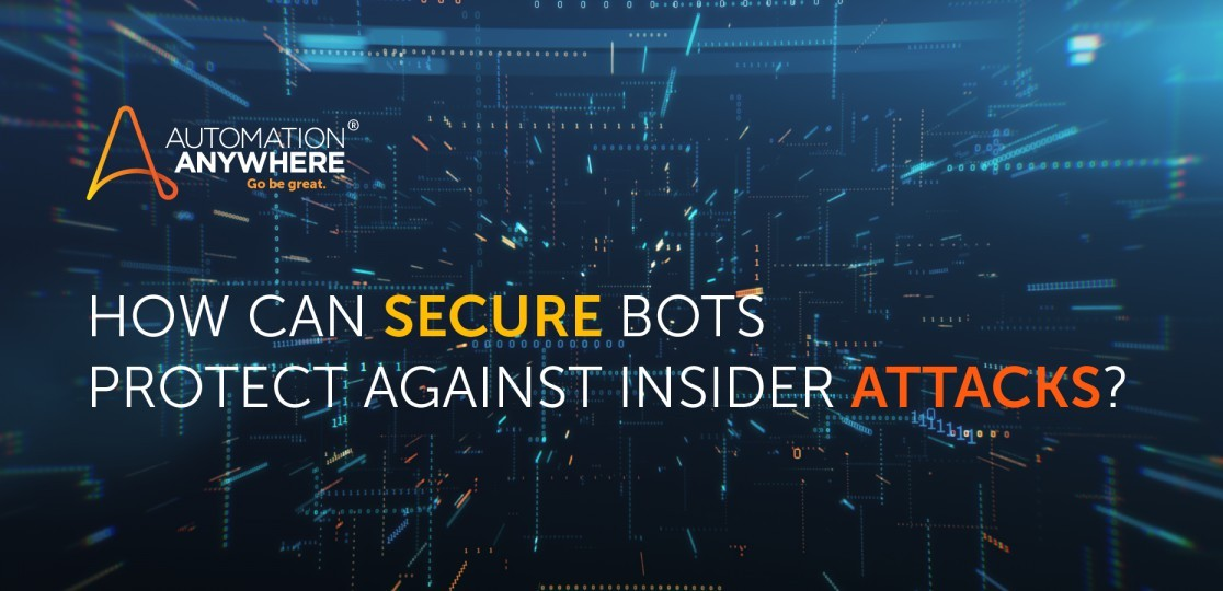 how-secure-bots-protect-against-insider-attacks