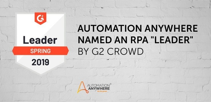 b2ap3_large_automation-anywhere-named-an-rpa-leader