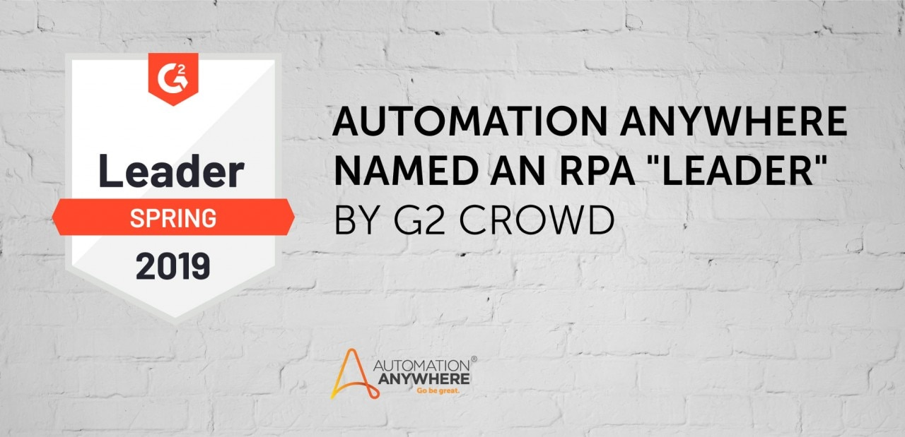 automation-anywhere-rpa-leader-by-g2-crowd
