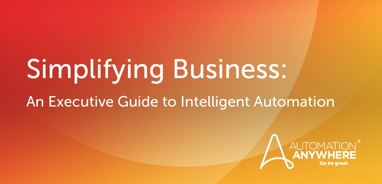 an-executive-guide-to-intelligent-automation