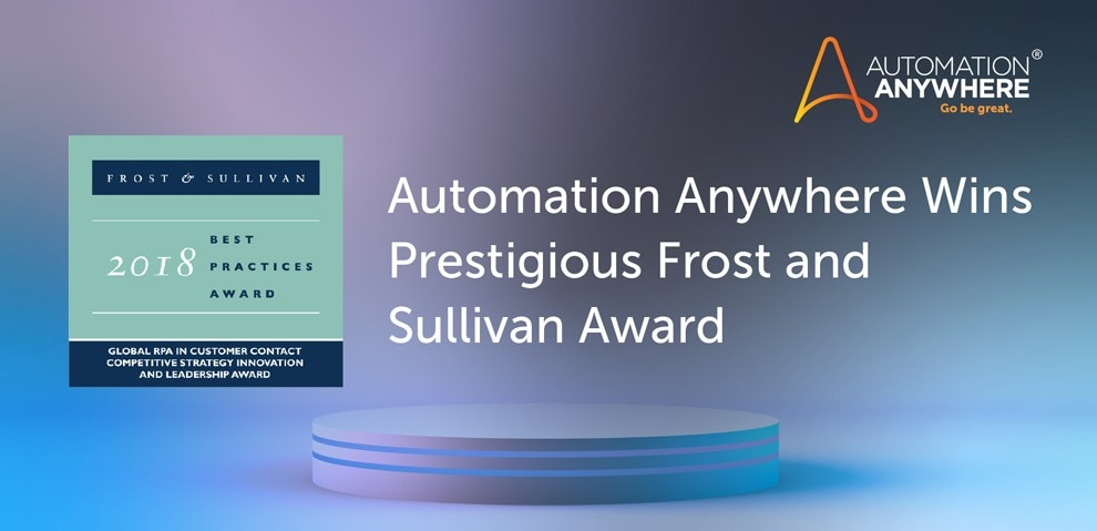 automation-anywhere-wins-frost-and-sullivan-award