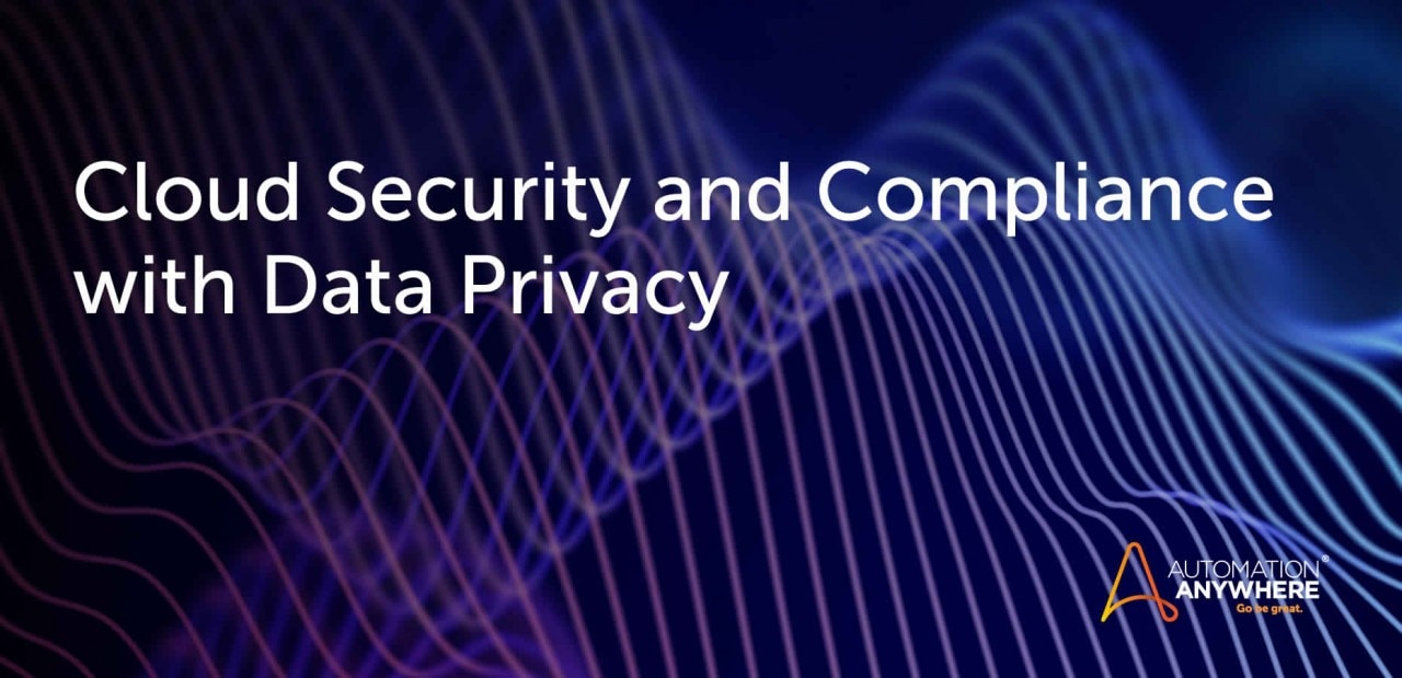 cloud-security-and-compliance-with-data-privacy