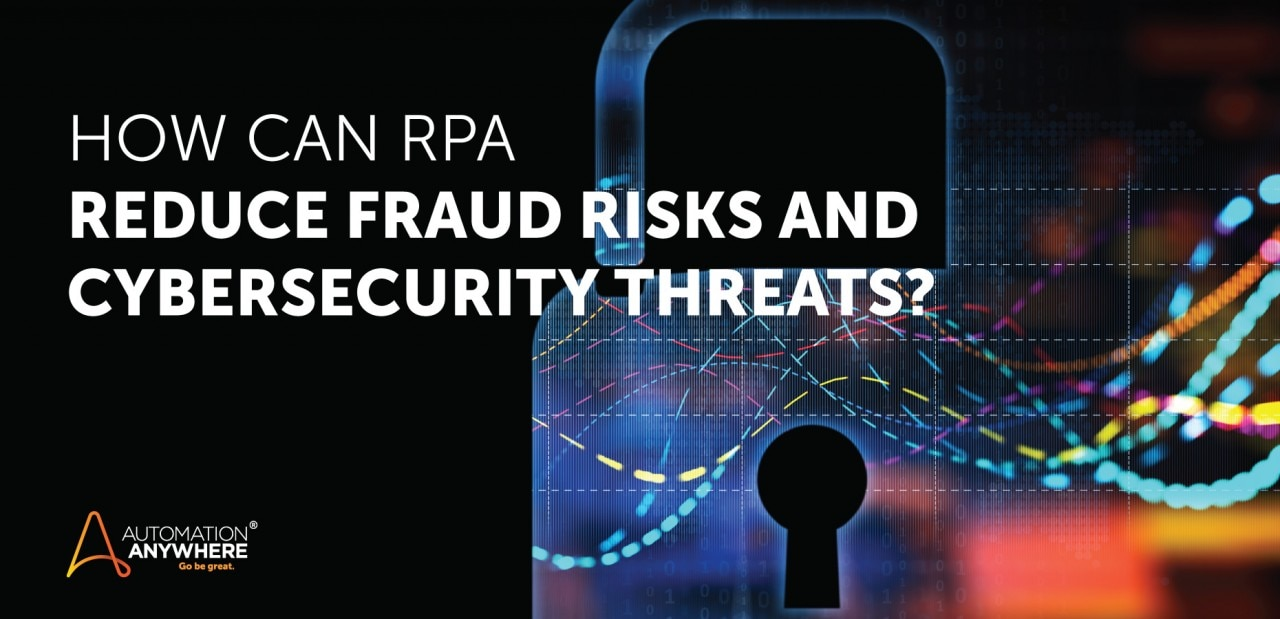 use-rpa-to-increase-security