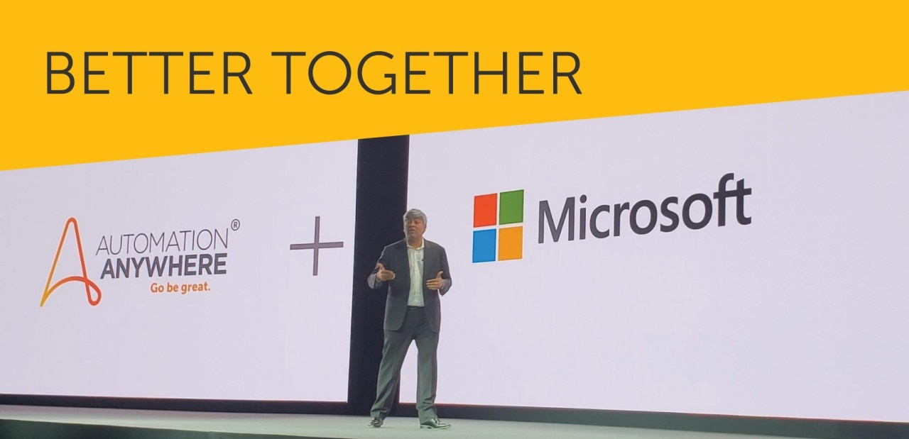 better-together-automation-anywhere-and-microsoft