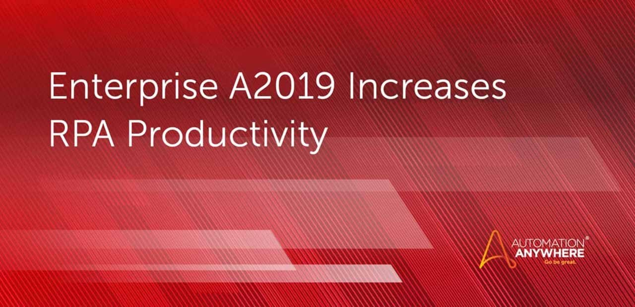 enterprise-a2019-increases-rpa-productivity