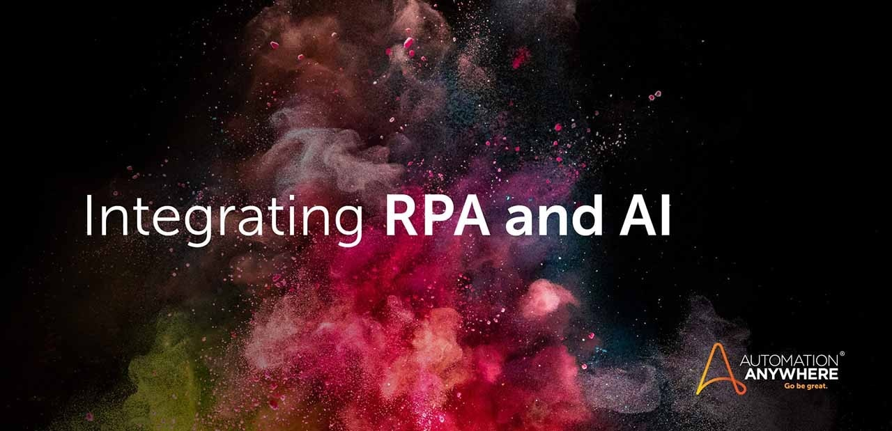integrating-rpa-and-ai
