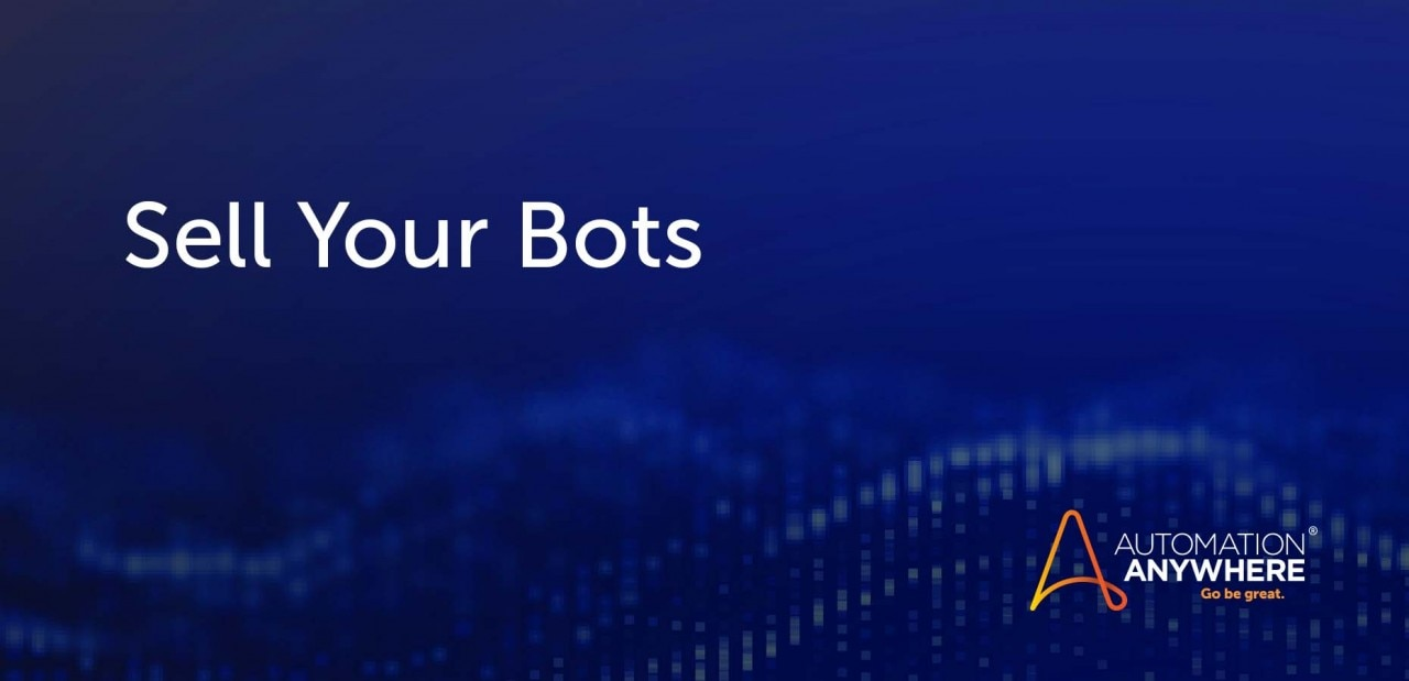 sell-your-bots