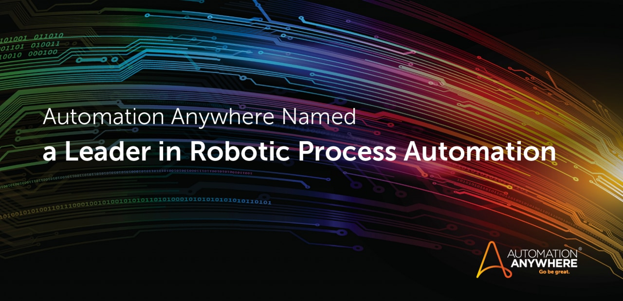 automation-anywhere-a-leader-in-rpa