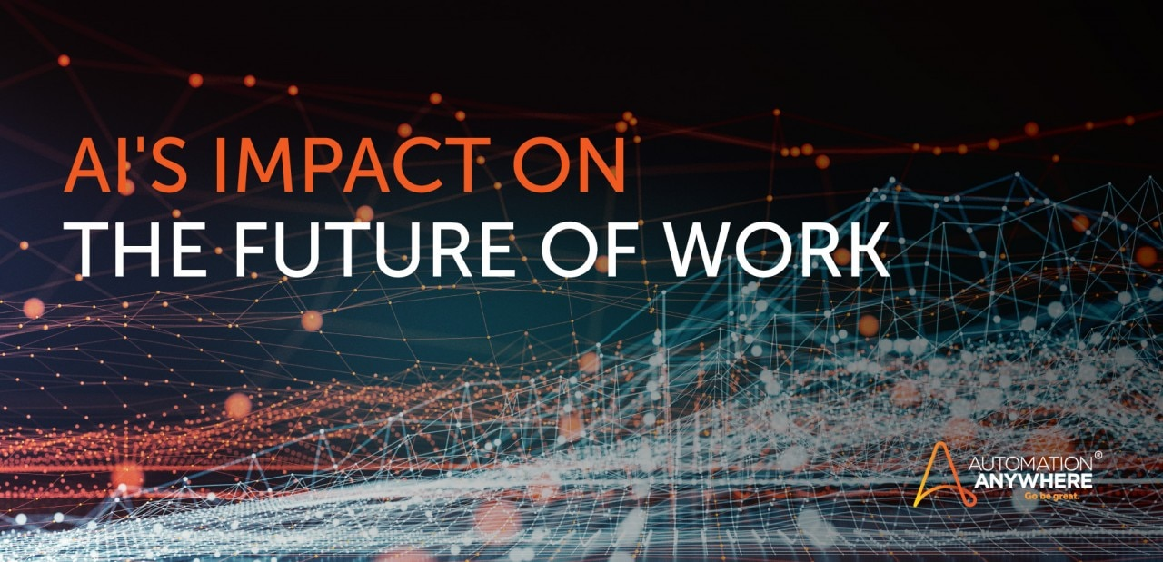 ai-impact-on-the-future-of-work