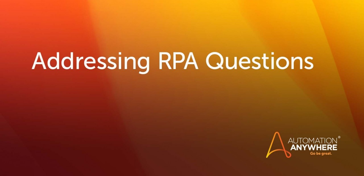 addressing-rpa-questions