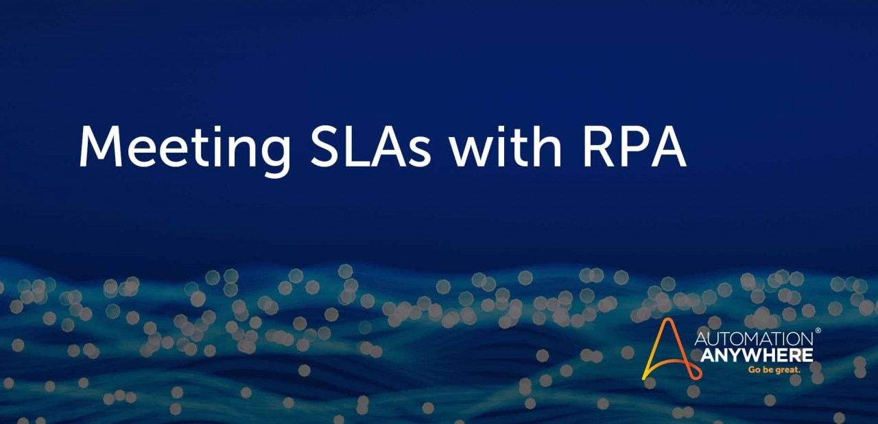 meeting-slas-with-rpa