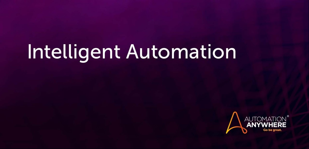 intelligent-automation