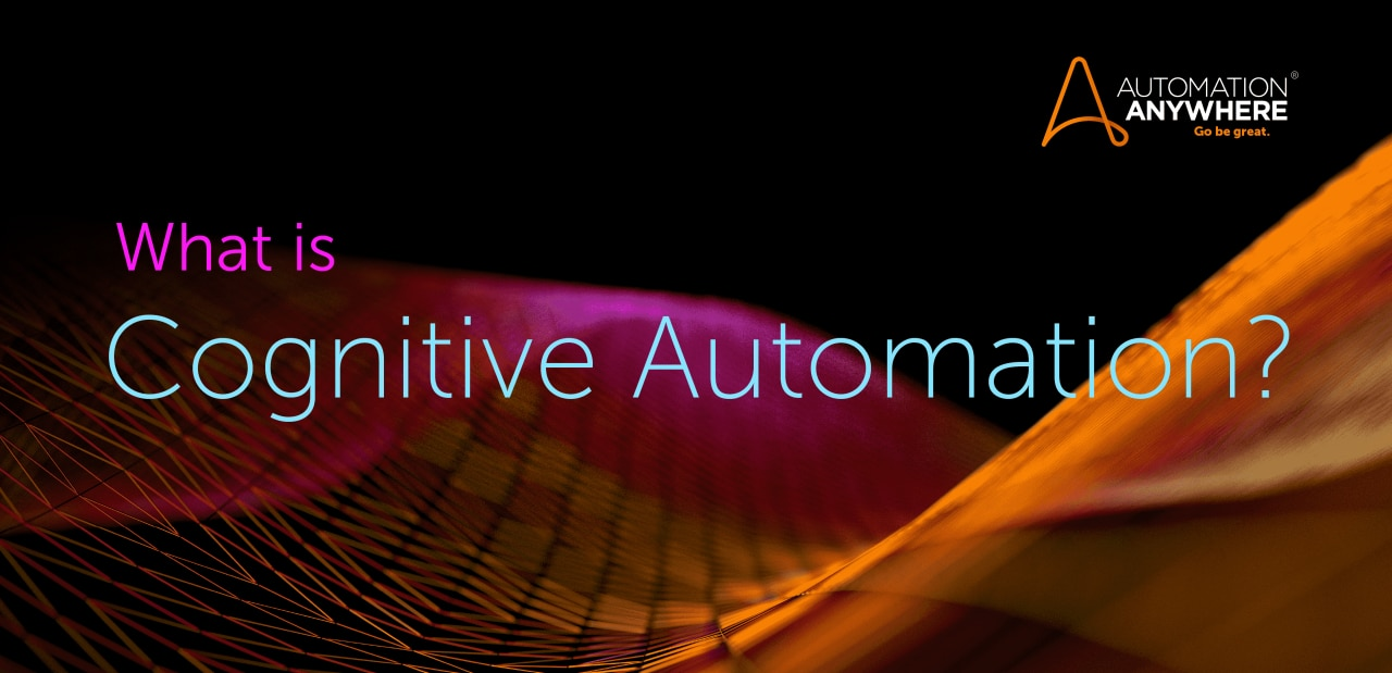 what-is-cognitive-automation
