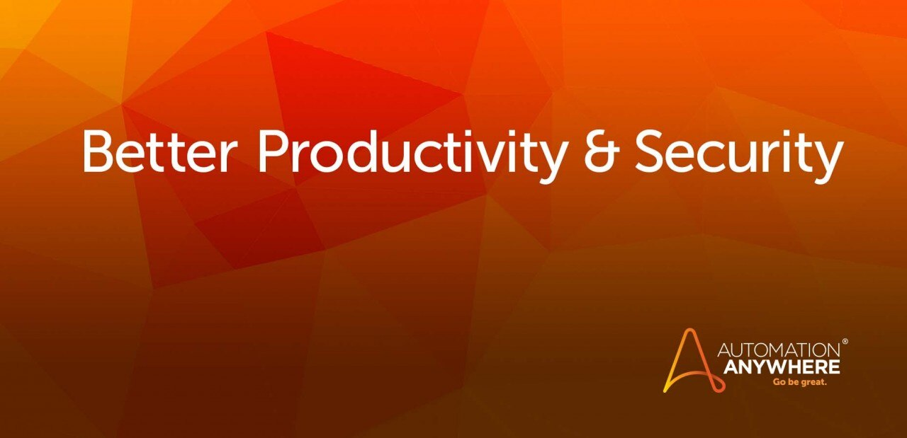 better-productivity-and-security