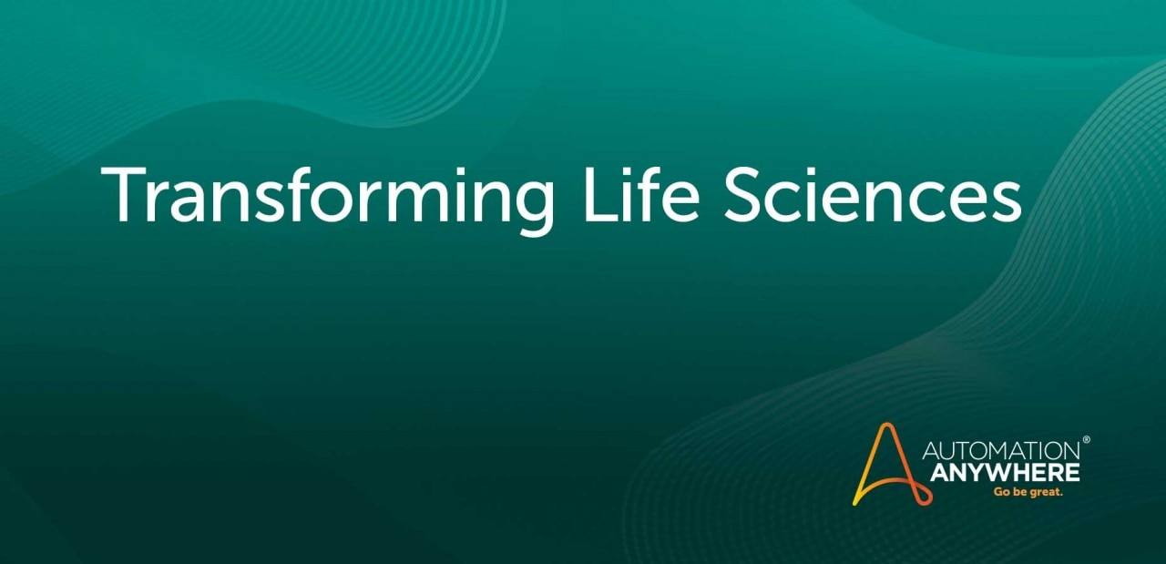transforming-life-sciences