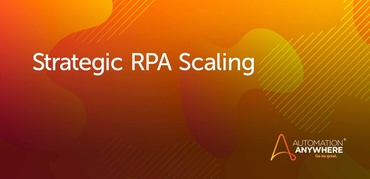 strategic-rpa-scaling