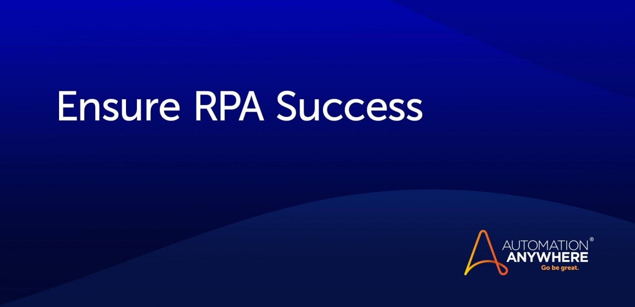 ensure-rpa-success