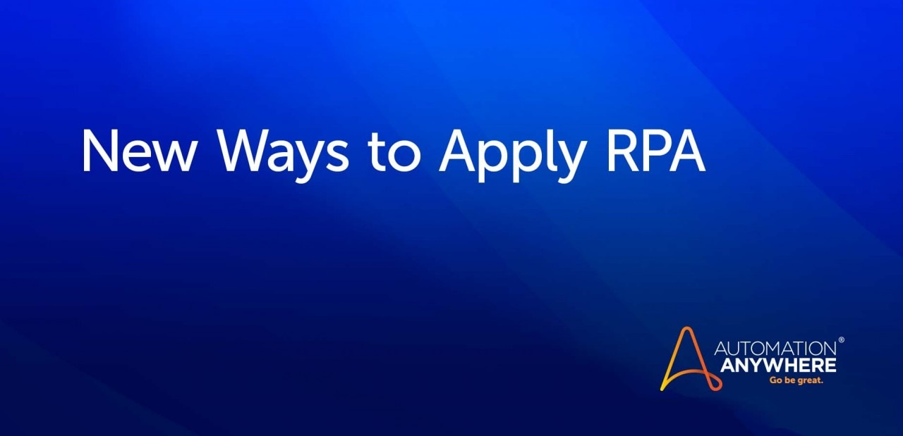 new-ways-to-apply-rpa