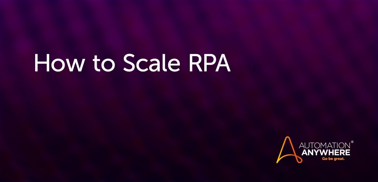 how-to-scale-rpa