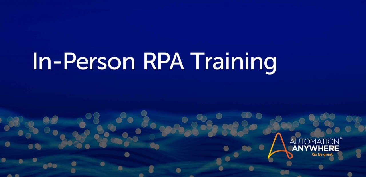 in-person-rpa-training