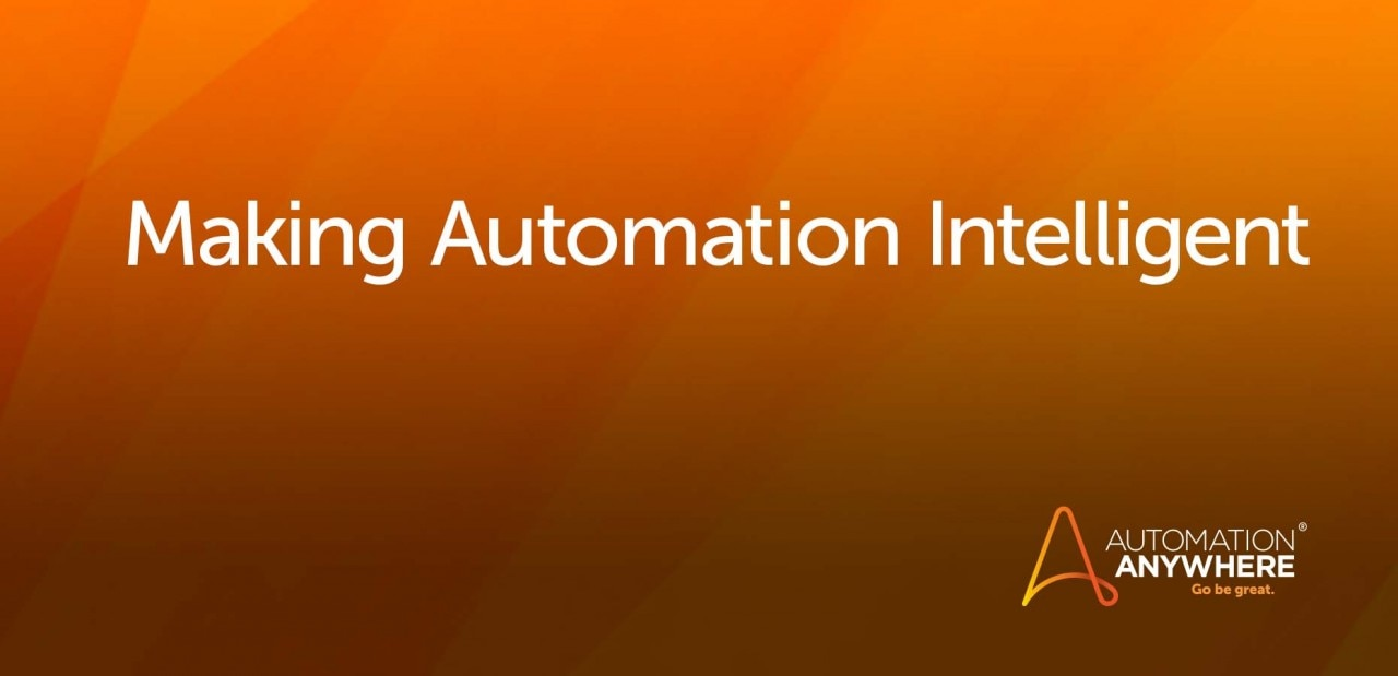 making-automation-intelligent
