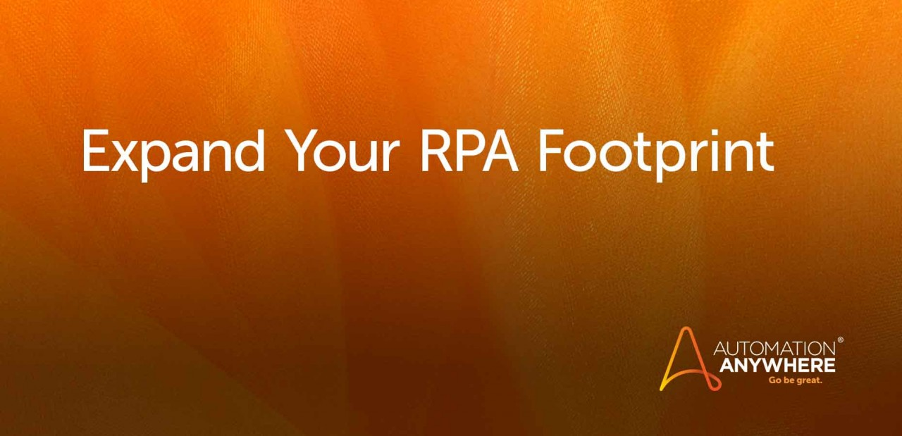 expand-your-rpa-footprint