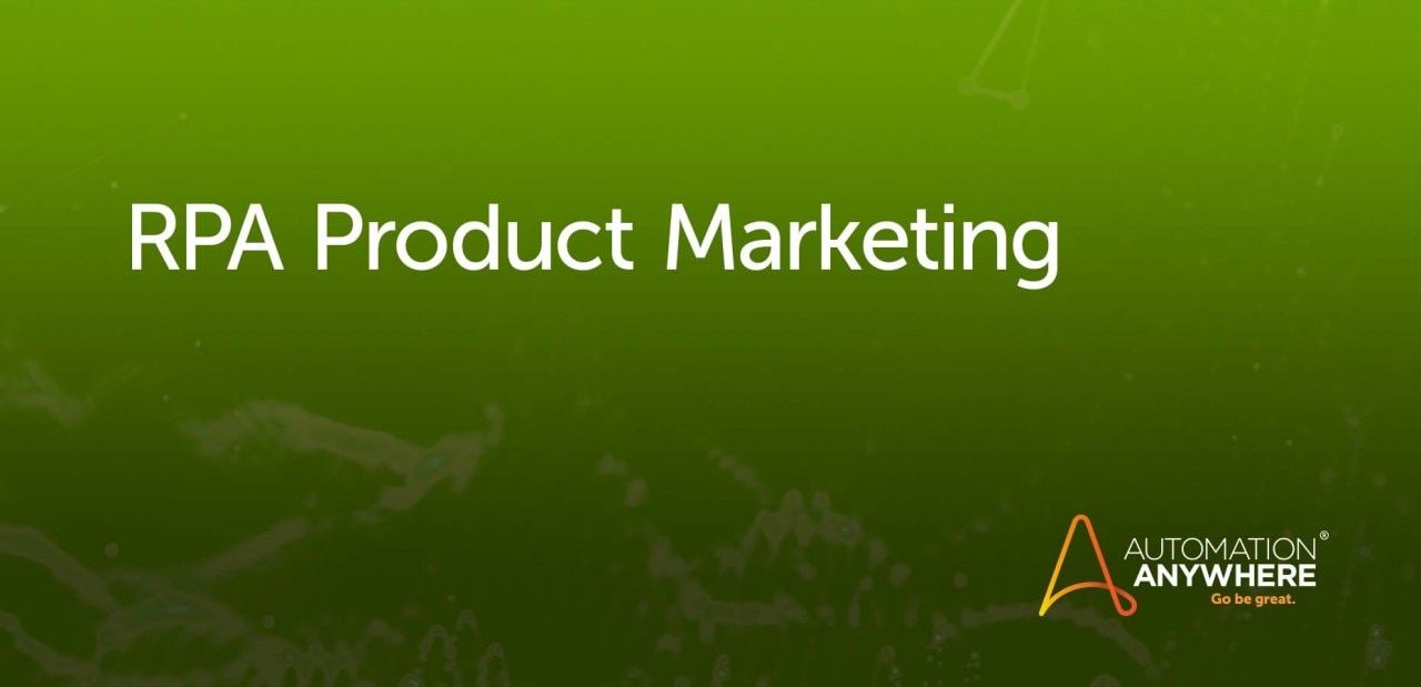 rpa-product-marketing