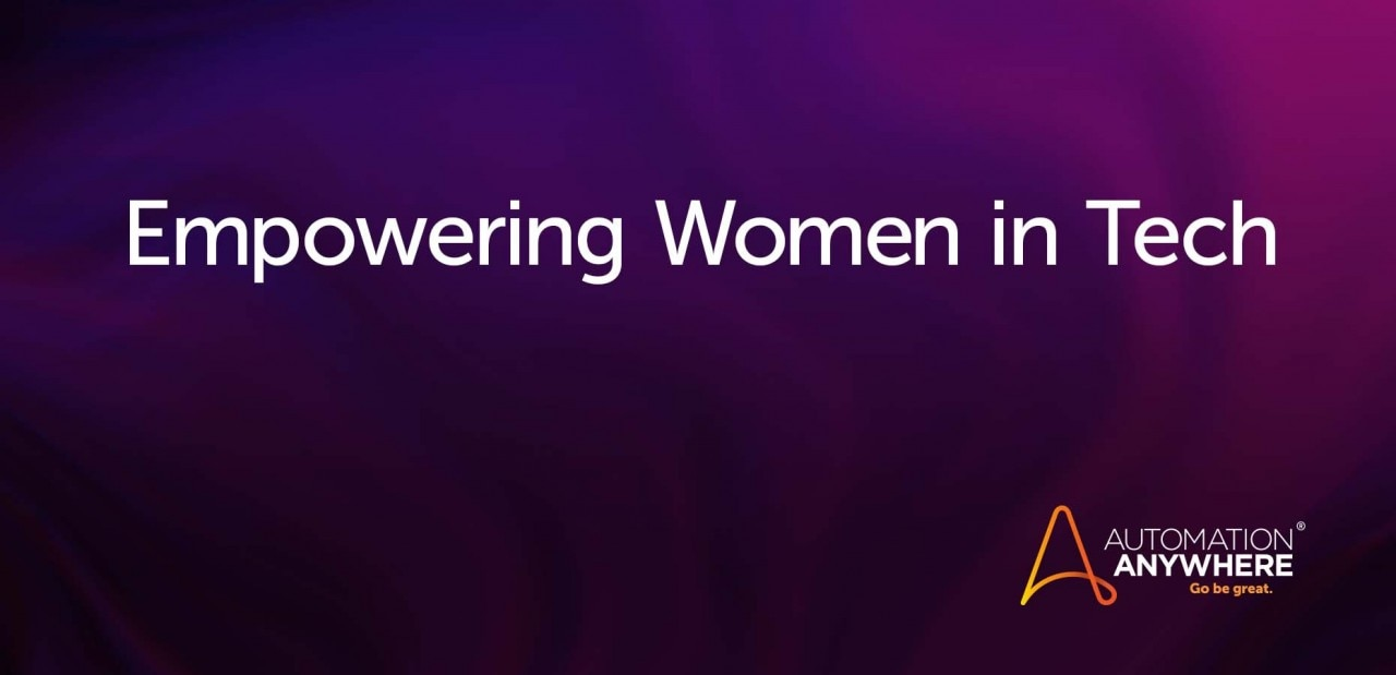 empowering-women-in-tech