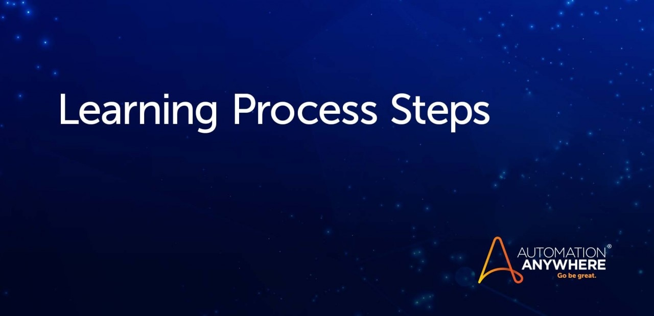 learning-process-steps
