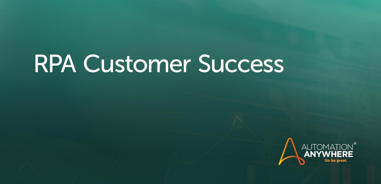 rpa-customer-success