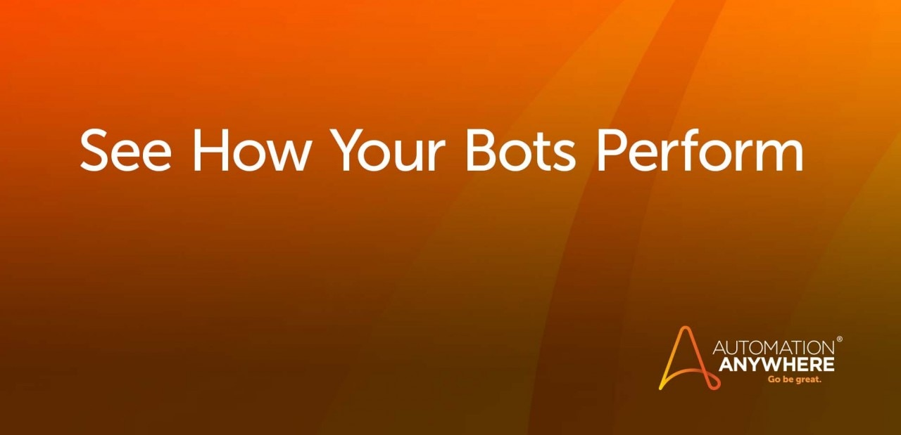 see-how-your-bots-perform