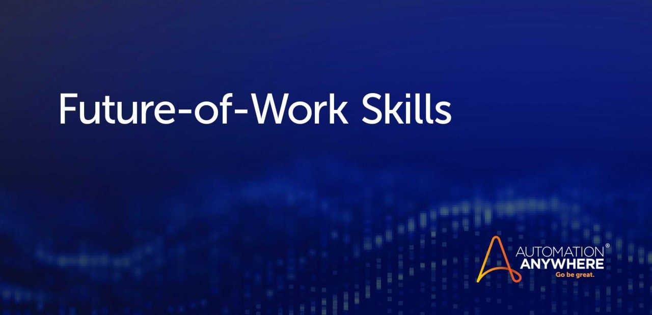 future-of-work-skills