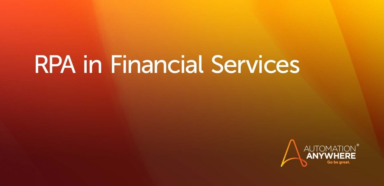 rpa-in-financial-services